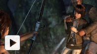 Tomb Raider : le multijoueurs
