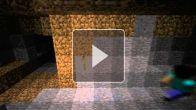 Minecrat - This is Minecraft (présentation)