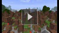 Minecraft - Still Alive