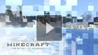 vidéo : Minecraft : The Story of Mojang Part 1