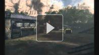 Vid�o : Primal Carnage - trailer