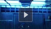 Vid�o : Depth - teaser 1