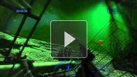 Vid�o : Depth : trailer GDC