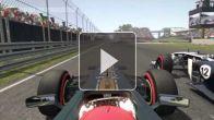 F1 2011 : Carnet de développeurs #2