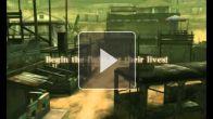 Resident Evil 3DS : Trailer #1