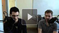 Vidéo : Le problème des sauvegardes