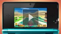 Vid�o : Super Monkey Ball 3D Trailer FR