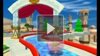 Vid�o : Super Monkey Ball 3D : Trailer