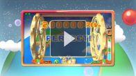 Vid�o : Puzzle Bubble Universe - Trailer de lancement