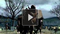 RDR Undead Nightmare Trailer VOST
