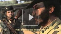 Vidéo : Red Dead Redemption Undead Nightmare Launch Trailer