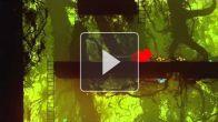Vid�o : Outland trailer