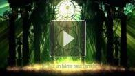Vidéo : Outland - Trailer de lancement
