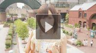 Vid�o : AKB48 : le making of