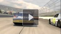 vidéo : NASCAR The Game : Teaser #1