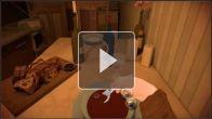 Vidéo : Dinner Date - Trailer