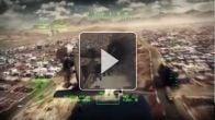 Apache - Air Assault : carnet de développeurs