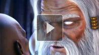 God of War III : Ultimate Edition Documentary Trailer