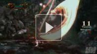 God of War III : 10 minutes en allemand