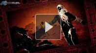 Intro God of War III (en français)