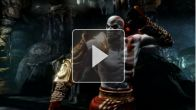 God of War III : attention spoiler