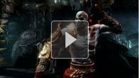 God of War III : attention spoiler