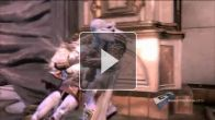 God of War III : Chaos will rise trailer