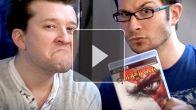 Test video de God of War III