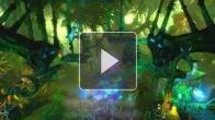 Vidéo : Trine 2 Trailer Coop