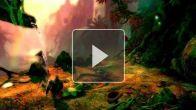 vidéo : Trine 2 : New Trailer