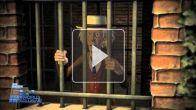 Vidéo : Retour vers le Futur Trailer