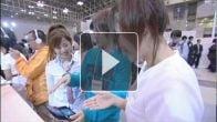 Vid�o : Steel Diver : Gameplay MXTV
