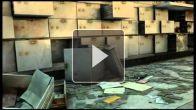 vid�o : Hybrid : première vidéo