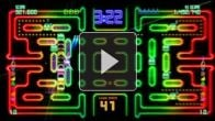 Vid�o : Pac-Man Championship Edition DX - trailer japonais