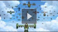 Vid�o : Solatorobo : le trailer français