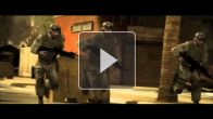 Vid�o : Battlefield Play4free - Teaser d'annonce