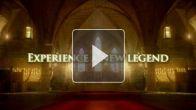Vid�o : Dungeon Hunter Alliance E3 trailer
