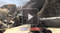Vidéo : Modern Combat Domination In Game Footage