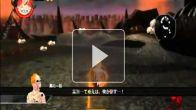 Vidéo : Bleach Soul Ignition - demo