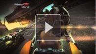 MotoGP 10/ 11 : Premier Trailer