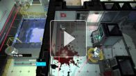 Vid�o : Warp - Gameplay Trailer