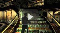 Vid�o : Fallout New Vegas Dead Money DLC #1 Trailer