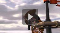 LEGO Pirates des Caraibes : premier Trailer