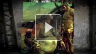 vidéo : Enslaved - Odyssey to the West : Pigsy Dev's Diary
