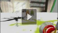 Vid�o : White : le FPS arty