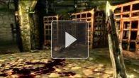 vidéo : 20 premières minutes de jeu PART 2