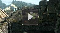 vidéo : Skyrim : le mod Petit Poney 2/2