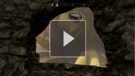 vidéo : Skyrim : le mod Petit Poney 1/2