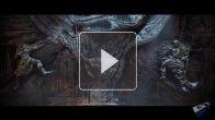 The Elder Scrolls V - Skyrim en vidéo