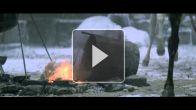 The Elder Scrolls V : Skyrim - Trailer Live action